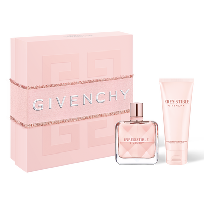 IRRESISTIBLE GIVENCHY - 50 ML - P136233
