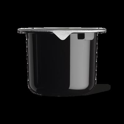 LE SOIN NOIR - Crème légère GIVENCHY - 50 ML - P056379