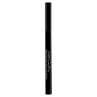 LINER COUTURE GIVENCHY  - Deep Black - P082661