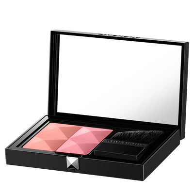 PRISME BLUSH - Highlight. Structure. Color GIVENCHY - Rite - P090324