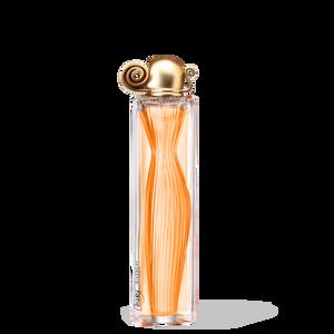 Vue 1 - ORGANZA - Eau de Parfum GIVENCHY - 50 ML - P021174