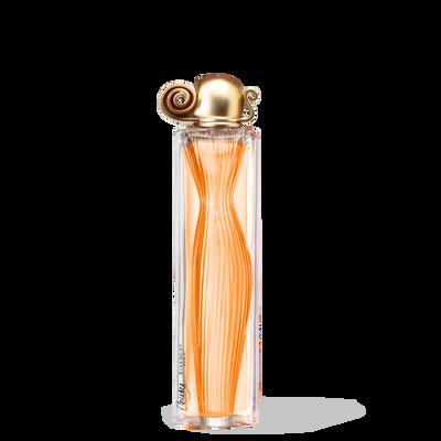 ORGANZA - Eau de Parfum GIVENCHY - 50 ML - P021174