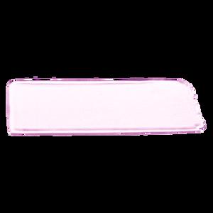 View 3 - GLOSS INTERDIT VINYL - Extreme Shine Gloss GIVENCHY - Rose Révélateur - P084701