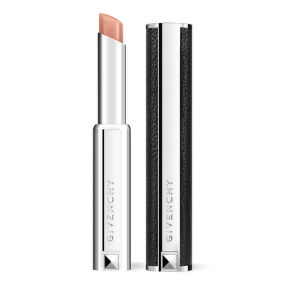 LE ROUGE À PORTER - Whipped Lipstick, Flush for Lips GIVENCHY - Nude Ultime - P085101