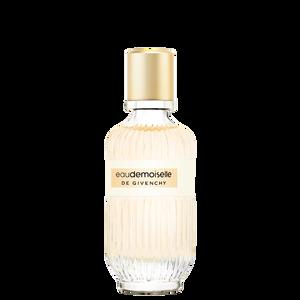 Vue 4 - EAUDEMOISELLE - Eaudemoiselle de Givenchy GIVENCHY - 50 ML - P040235