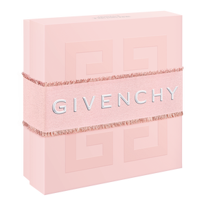 View 3 - IRRESISTIBLE Eau de Parfum - Set regalo GIVENCHY - 50 ML - P136223