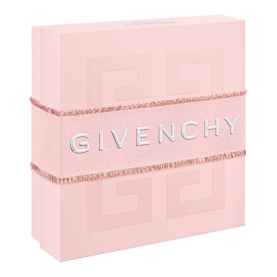 IRRESISTIBLE Eau de Parfum - Set regalo GIVENCHY - 50 ML - P136223