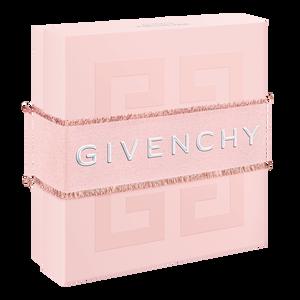 Vue 3 - IRRESISTIBLE - Coffret Cadeaux GIVENCHY - 50 ML - P136224