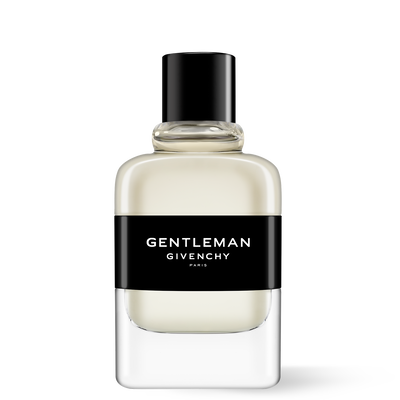 GENTLEMAN GIVENCHY - Eau de Toilette GIVENCHY - 50 ML - P011301