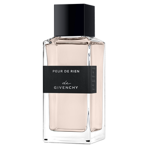 View 4 - Peur de Rien - Try it first - receive a free sample to try before wearing or gifting. GIVENCHY - 100 ML - P031376
