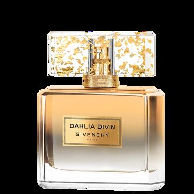 Dahlia Divin Le Nectar De Parfum Eau De Parfum Intense Givenchy