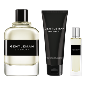 View 4 - GENTLEMAN GIVENCHY GIVENCHY - 100 ML - P111088
