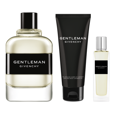 GENTLEMAN GIVENCHY GIVENCHY - 100 ML - P111088