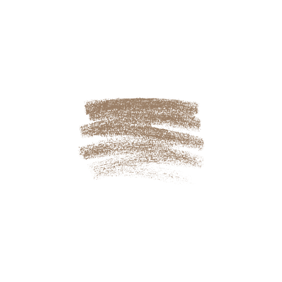 MISTER EYEBROW PENCIL