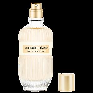 Vue 3 - EAUDEMOISELLE - Eaudemoiselle de Givenchy GIVENCHY - 100 ML - P040236