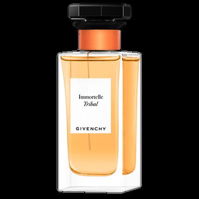 IMMORTELLE TRIBAL - L'Atelier de Givenchy, Eau de Parfum GIVENCHY - 100 ML - P329119