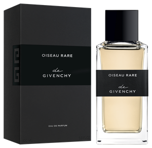 View 5 - Oiseau Rare GIVENCHY - 100 ML - P031377
