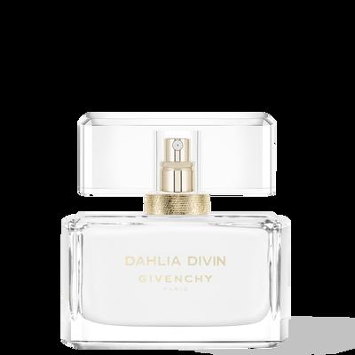 DAHLIA DIVIN - Eau Initiale GIVENCHY - 50 ML - F10100009