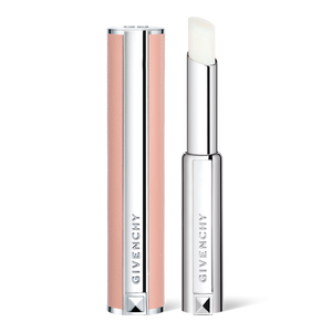 Vue 1 - LE ROSE PERFECTO GIVENCHY - White Shield - P083361