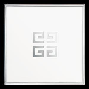 Vue 3 - BLANC DIVIN - Poudre Libre Matifiante Éclaircissante GIVENCHY - 20 G - P052944