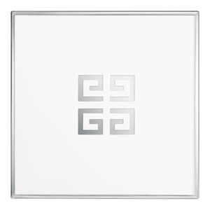 View 3 - BLANC DIVIN - Brigthening Matifying Loose Powder GIVENCHY - 20 G - P052944