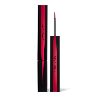 PHENOMEN'EYES LINER RADICAL RED - Limited Edition GIVENCHY - Radical Red - F20100093