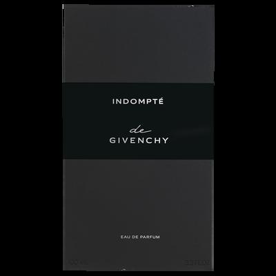INDOMPTÉ - EAU DE PARFUM GIVENCHY - 100 ML - P031370