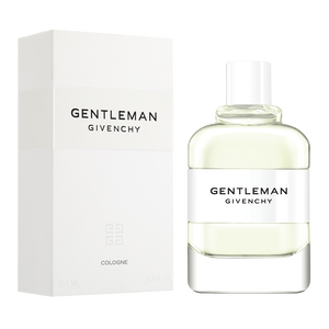 Vue 4 - GENTLEMAN GIVENCHY COLOGNE GIVENCHY - 100 ML - P011131