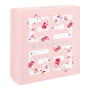 View 3 - IRRESISTIBLE GIVENCHY - 50 ML - P136201