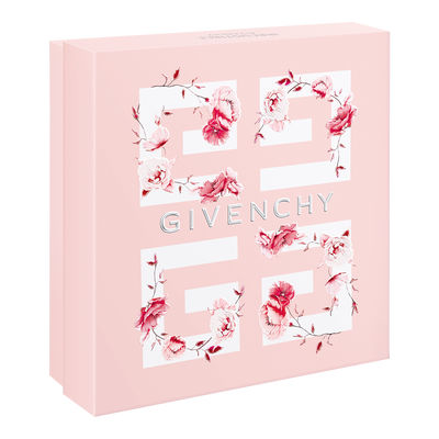 IRRESISTIBLE GIVENCHY - 50 ML - P136201