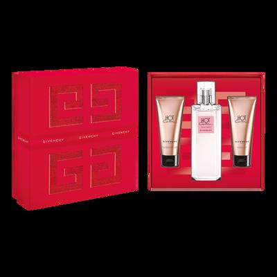 HOT COUTURE - Eau de Toilette Christmas Gift Set GIVENCHY - 100 ML - P128003