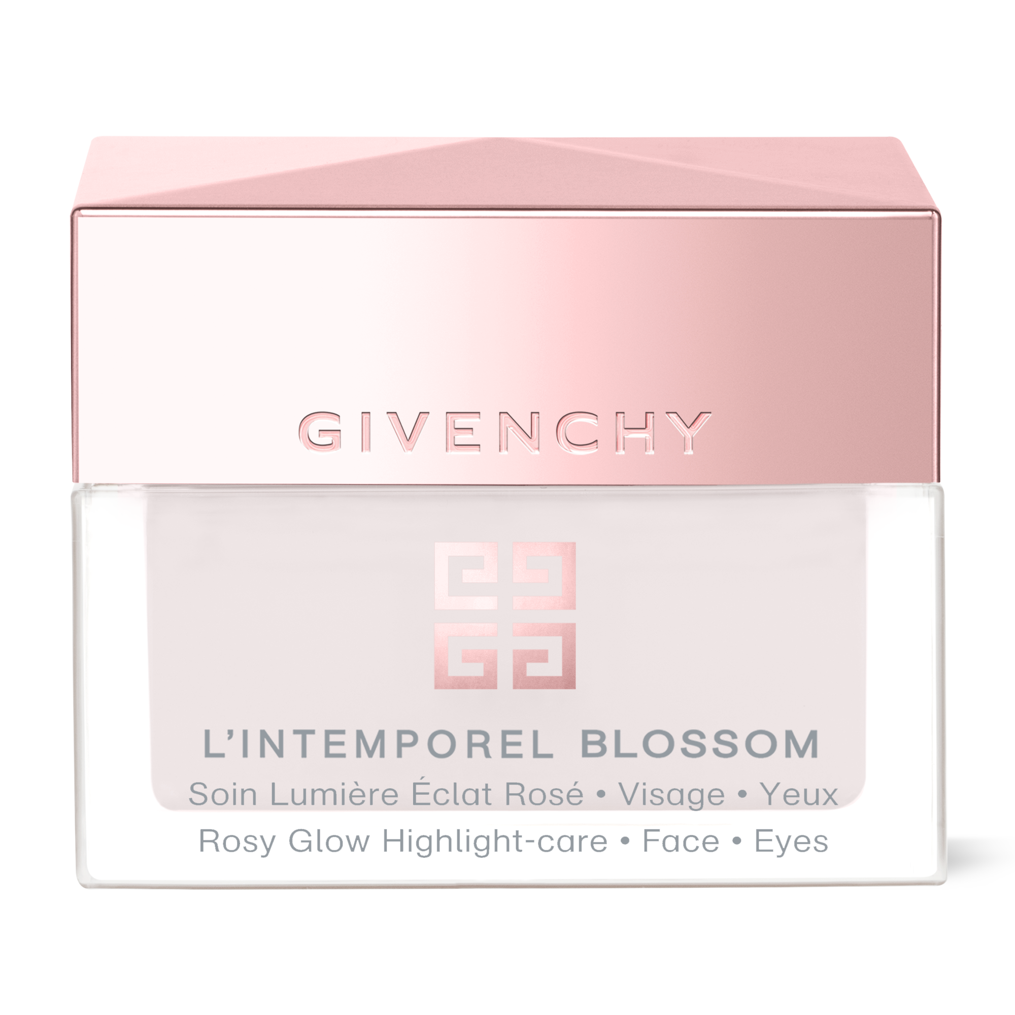 givenchy day cream