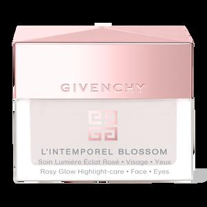 Vue 1 - L'Intemporel Blossom - Service exclusif: un échantillon de la fragrance vous est proposé au panier pour pouvoir la tester avant ouverture - Retour offert GIVENCHY - 15 ML - P056123