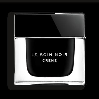 LE SOIN NOIR GIVENCHY  - 50 ml - F30100073