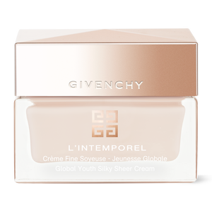 View 1 - L'INTEMPOREL - Global Youth Silky Sheer Cream GIVENCHY - 50 ML - P053041