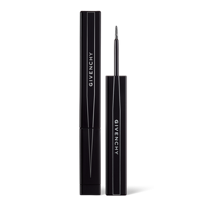PHENOMEN'EYES LINER VINYL BLACK - Eyeliner Pinceau - Brillance Vinyle GIVENCHY - Vinyl Black - P091100