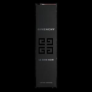 View 5 - ソワン ノワール ローション - 潤いに満ち、なめらかに光り輝く肌に整える、最高級を求めた贅沢な化粧水 GIVENCHY - 150 ML - P050160