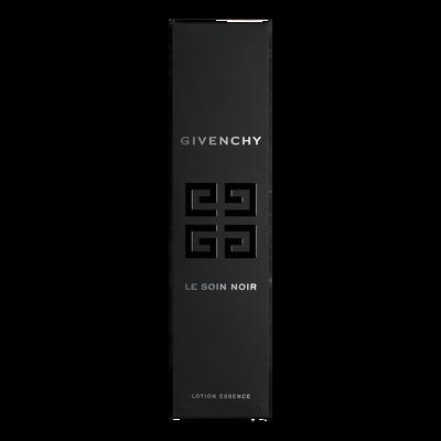 ソワン ノワール ローション - 潤いに満ち、なめらかに光り輝く肌に整える、最高級を求めた贅沢な化粧水 GIVENCHY - 150 ML - P050160