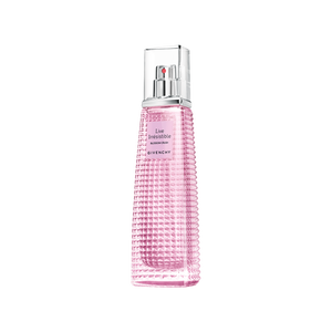 Vue 3 - LIVE IRRÉSISTIBLE BLOSSOM CRUSH GIVENCHY - 50 ML - P036631