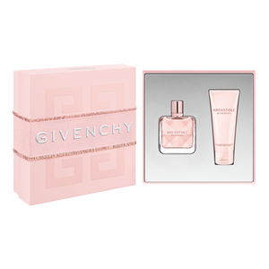 View 5 - IRRESISTIBLE GIVENCHY - 50 ML - P136233