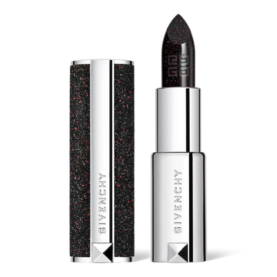 Le Rouge Night Noir GIVENCHY - Night in Light - F20100097