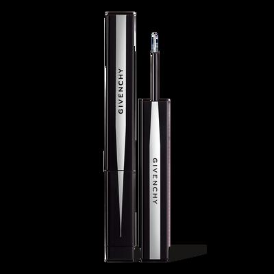 PHENOMEN'EYES LINER GLITTER GIVENCHY  - Shimmer Silver - F20100091