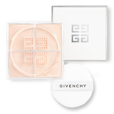 BLANC DIVIN - Brightening Matifying Loose Powder GIVENCHY - 20 G - P052944