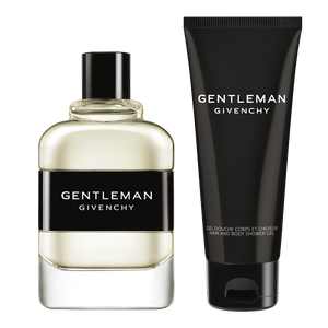 View 4 - GENTLEMAN GIVENCHY Туалетная вода GIVENCHY - 50 МЛ - P111085