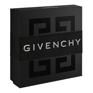 View 3 - GENTLEMAN GIVENCHY Туалетная вода GIVENCHY - 50 МЛ - P111085