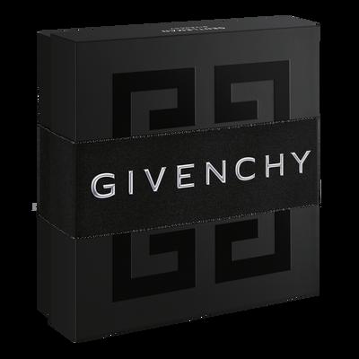 GENTLEMAN GIVENCHY Eau de Toilette - Set regalo GIVENCHY - 50 ML - P111085