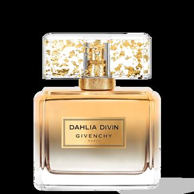 DAHLIA DIVIN LE NECTAR DE PARFUM - Eau de Parfum Intense GIVENCHY - 75 ML - F10100012