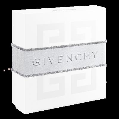 DAHLIA DIVIN Eau de Parfum GIVENCHY - 75 ML - P146089