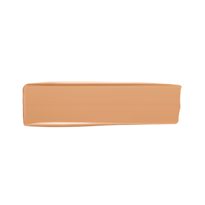 Matissime Velvet Fluid - Fond de Teint Mat Fluide SPF 20 - PA+++ GIVENCHY - Mat Gold - P081936