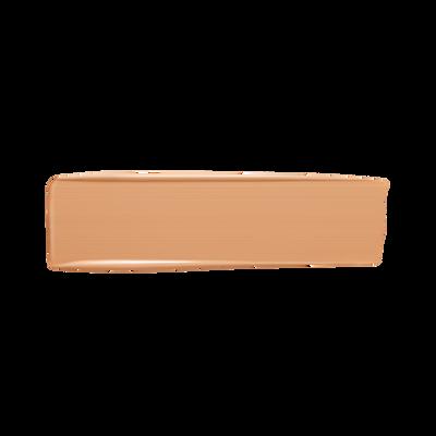 MATISSIME VELVET FLUID - Radiant Mat Fluid Foundation SPF 20 - PA+++ GIVENCHY - Mat Gold - P081936